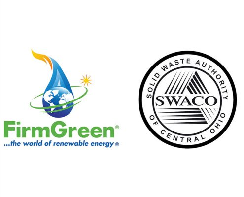 FirmGreen, Inc. and SWACO partner for Green Energy Center