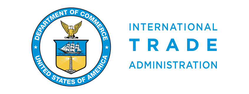 84f2676c428 Mr. Wilburn is entering his 2nd Year as a member of the Department of  Commerce Trade Finance Advisory Council. Mr. Wilburn contributed to the  Councils' ...